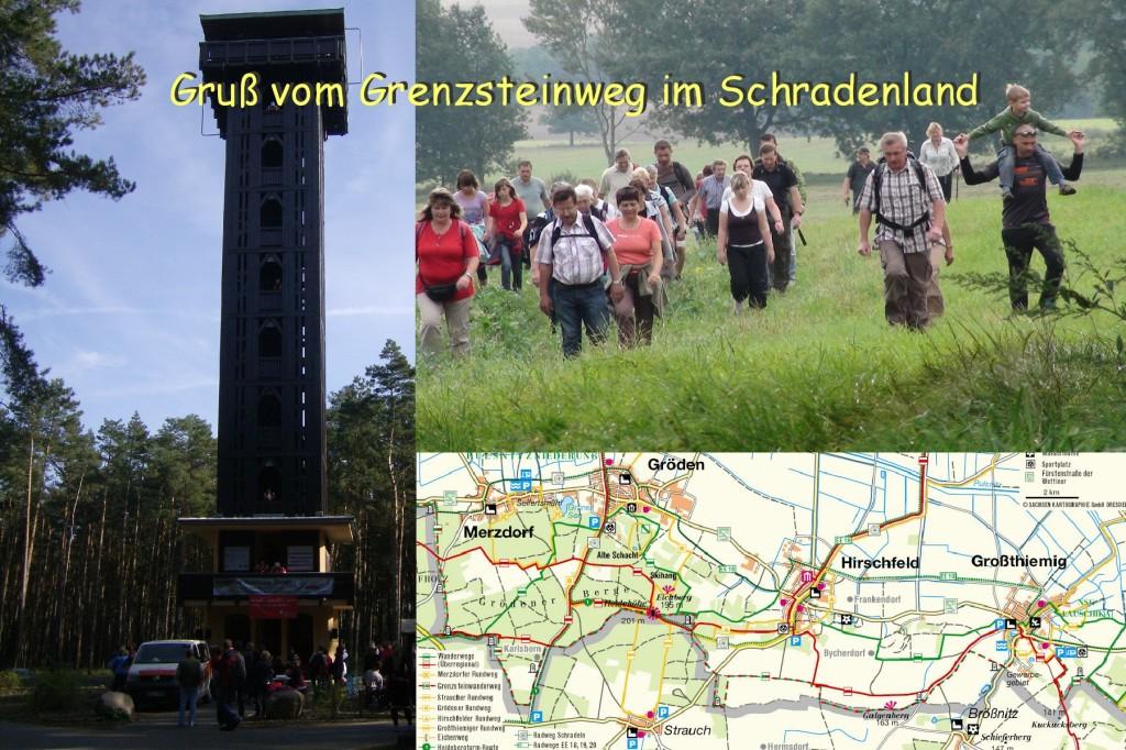 GrenzsteinwegKarte2013web